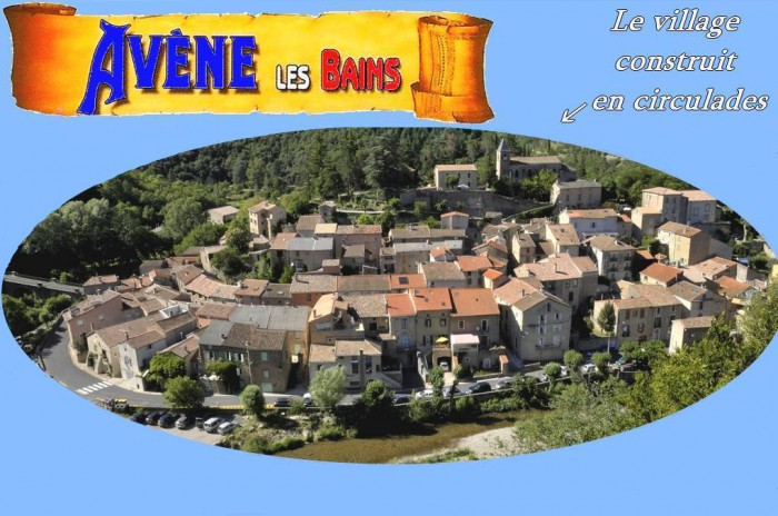 Locations à avesne